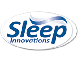 Sleep Innovations, Shiloh